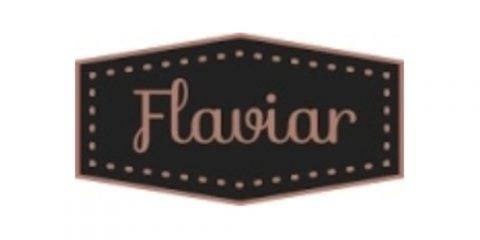 Flaviar coupons