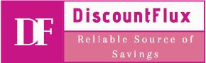 DiscountFlux