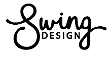 swing design Coupons