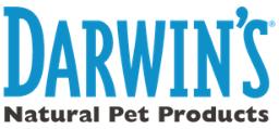Darwins Natural Pet