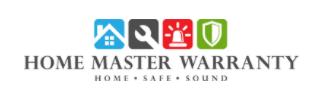 Home Master Warranty