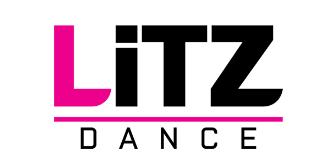 Litz Dance