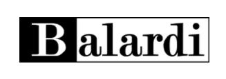Balardi