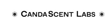 CandaScent Labs