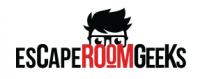 Escape Room Geeks