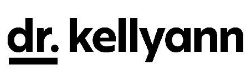Dr. Kellyann