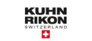 Kuhn Rikon Corp