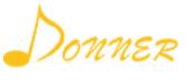 Donner Deal